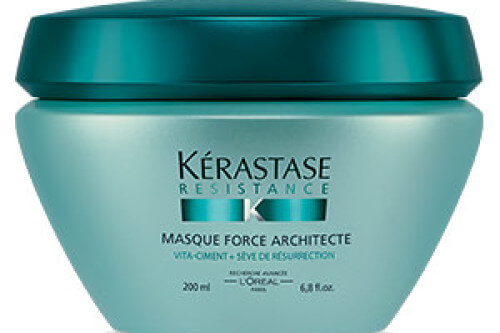 Kerastase Resistance Masque Force Architecte