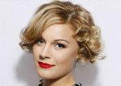 Pixie Haircuts: 25 Incredibly Stylish Pixie Haircut Ideas