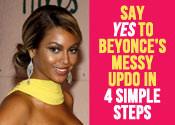 BeyonceMessyUpdo---THUMB