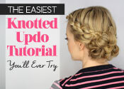 Easiest-Knotted-Updo-Tutorial---THUMB