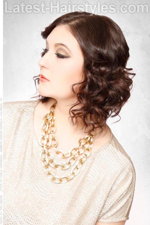 Admirable 20 Bohemian Hairstyles That Are Still Breathtaking Short Hairstyles Gunalazisus