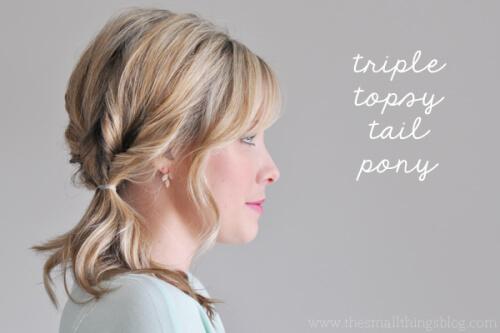 TripleTopsy