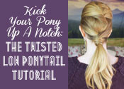 Twisted-Low-Ponytail--THUMB