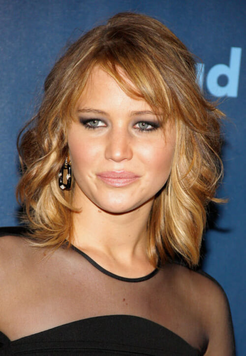 Jlaw haircut newhairstylesformen2014 com