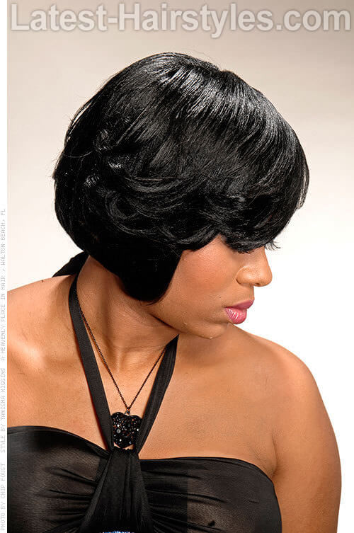 Multi-Layer Side-swept Fringe Bob 2_mini