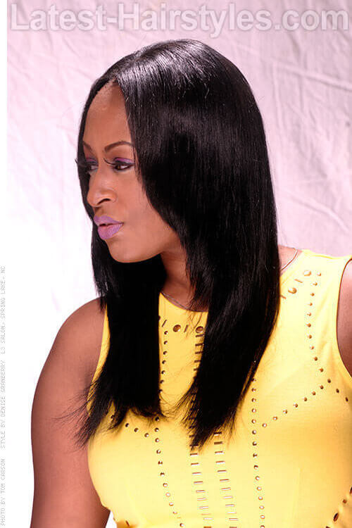 hair style catalogue 19 black hairstyles for oval faces approved by 4010