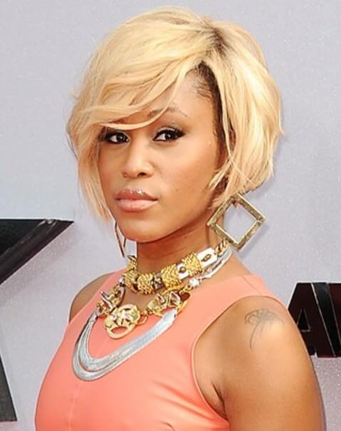 Marvelous 15 Short Weaves That Are Totally In Style Right Now Hairstyles For Women Draintrainus