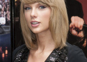 taylor-swift-blowout - HOTM