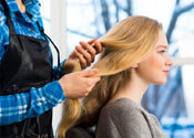 9 Things Your Hairstylist Desperately Wants to Tell You (But Can't)