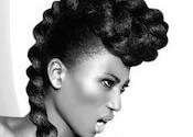 Marvelous 878 Different Black Hairstyles Haircuts Colors And Tips Short Hairstyles For Black Women Fulllsitofus