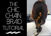 ChicChainBraid---THUMB