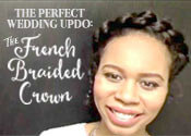 PerfectWeddingUpdo-FrenchBraidedCrown---THUMB