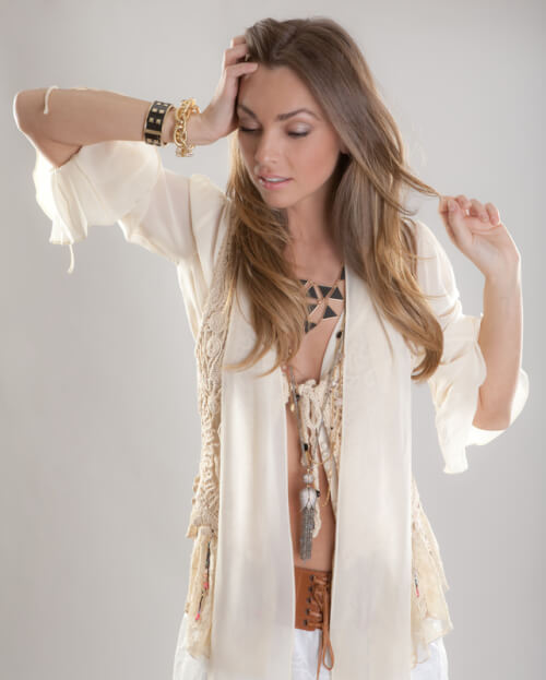Long-Blownout-Boho-Hairstyle-with-Texture