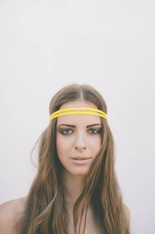 Long-Hairstyle-with-Waves-and-Headband.