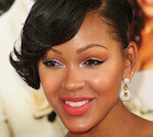 Meagan-Good-Short-Celebrity-Hairstyles (1)