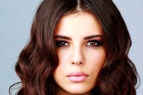 Magnificent 201739S Prettiest Long Hairstyles Amp Haircuts For Women With Long Hair Short Hairstyles Gunalazisus
