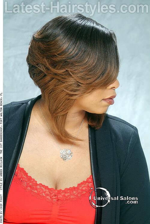 Style by Amber McClain, The Cut Barbershop, Fort Walton Beach, FL