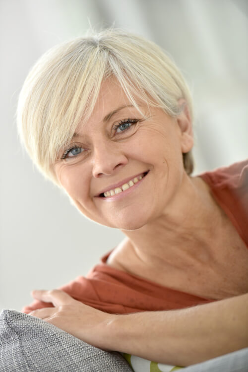 Magnificent 100 Chic Short Hairstyles For Women Over 50 Short Hairstyles For Black Women Fulllsitofus