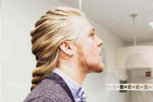 The Man Braid 25 Most Popular Braids For Men In 2018