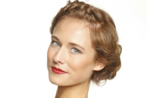 20 Simple Hairstyles That Look Anything But Simple
