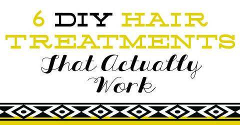 6diyhairtreatmentsthatactuallywork-v4
