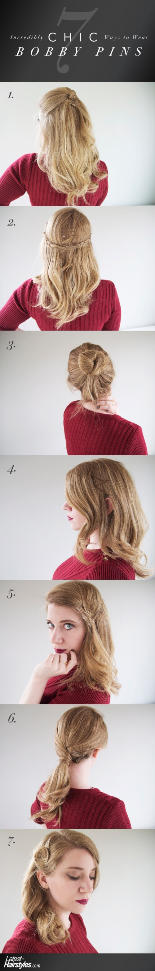 7-chic-bobby-pins