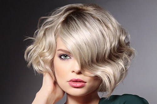 Best Hairstyles for Women in 2018 - 100+ Trending Ideas