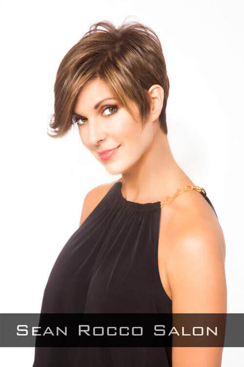 Terrific 37 Seriously Cute Hairstyles Amp Haircuts For Short Hair In 2017 Hairstyles For Women Draintrainus