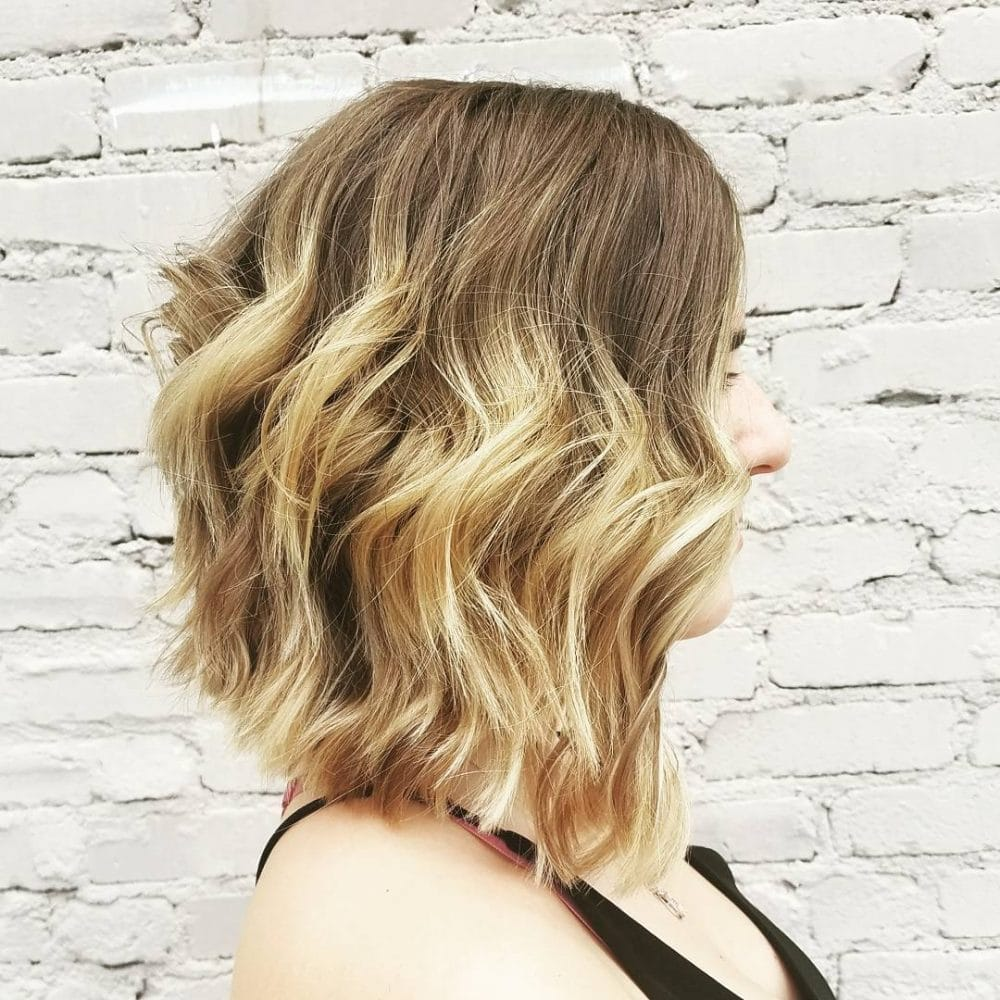 Need Some Hairstyles For School Here Are Super Cute Ideas