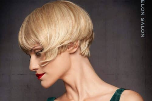 Best Hairstyles For Women In 2019 100 Trending Ideas