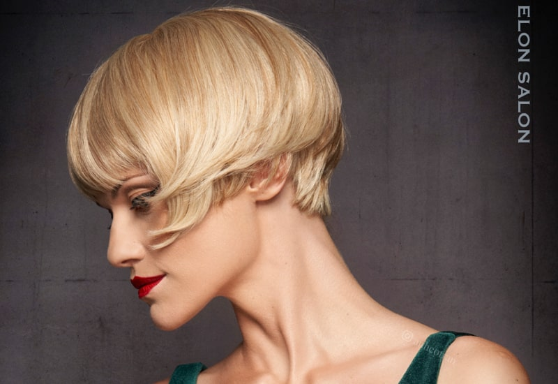 The 15 Hottest Haircuts Right Now In 2019