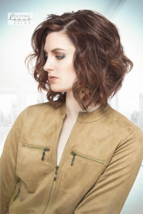 Strange 16 Surprising Hairstyles Amp Haircuts For Thin Hair Step By Step Short Hairstyles Gunalazisus