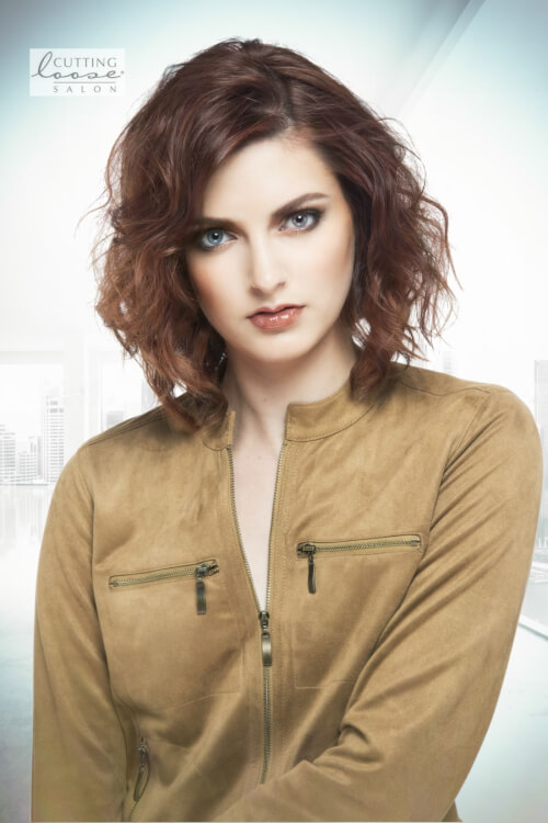 hairstyle-for-thin-hair-with-curls-and-texture