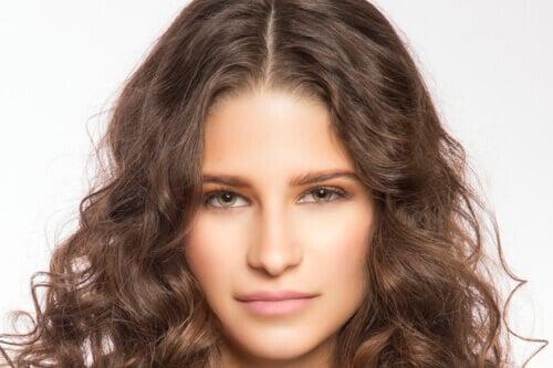 Sensational Hot Hair Trends For 2017 Short Hairstyles Gunalazisus