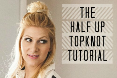 HalfUpTopknot---thumb
