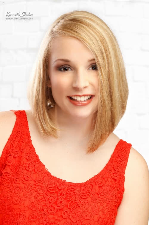 medium-bob-hairstyle-with-side-part