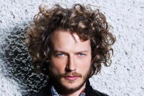 Fine Curly Hairstyles Ideas And Advice For Naturally Curly Hair Short Hairstyles Gunalazisus