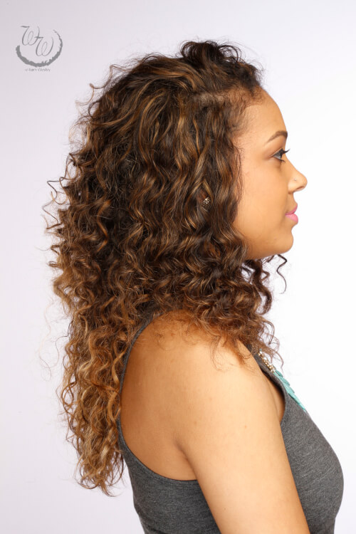 naturally-curly-haircut-with-long-layers-side