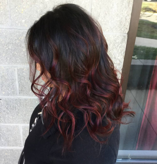 re-balayage-ombre-hair