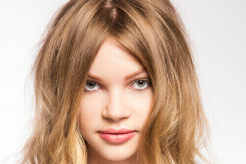 sexy hairstyles for teens