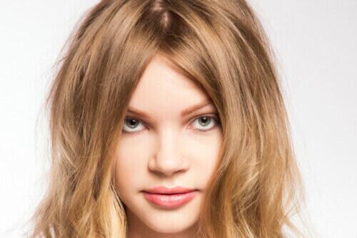 Awe Inspiring 201739S Prettiest Long Hairstyles Amp Haircuts For Women With Long Hair Short Hairstyles Gunalazisus
