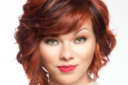 new bob hairstyles amp haircuts for 2016