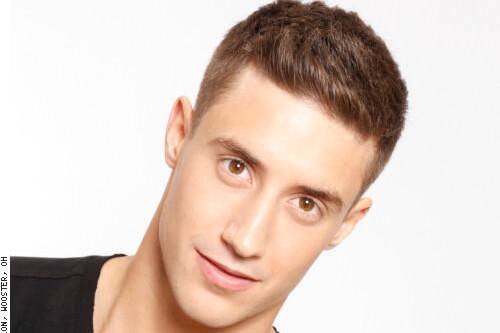 Phenomenal 263 Amazing Mens Hairstyles Haircuts Products And Advice Short Hairstyles Gunalazisus