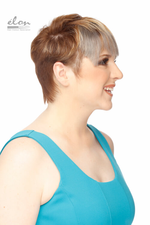 short-layered-asymmetric-hairstyle-side