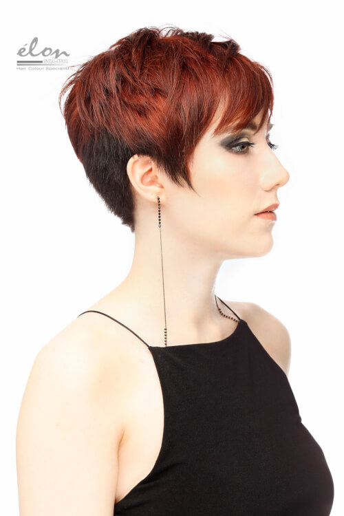 short-layered-hairstyle-with-side-swept-fringe-side