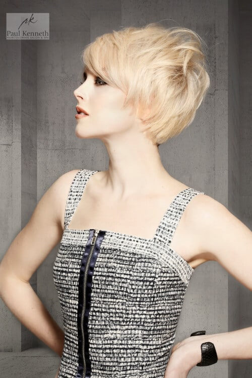 short-layered-hairstyle-with-soft-airy-texture