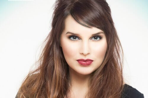 Pleasant Trendy Ideas For Hairstyles With Bangs Short Hairstyles Gunalazisus