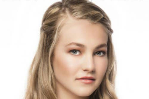 Marvelous 201739S Prettiest Long Hairstyles Amp Haircuts For Women With Long Hair Short Hairstyles Gunalazisus