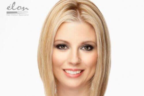Tremendous Bob Hairstyles 2017 Trends Amp Looks Short Hairstyles Gunalazisus