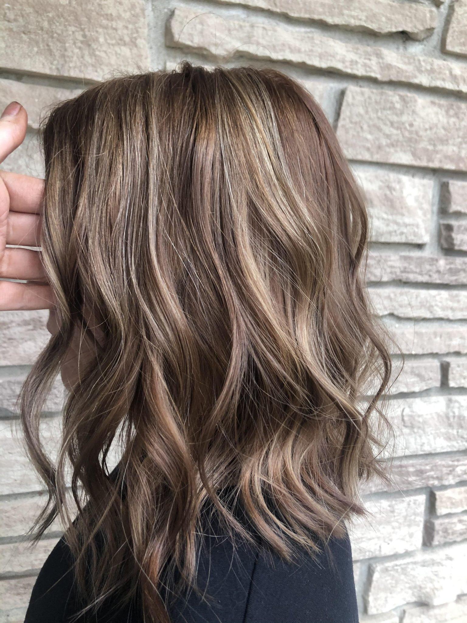 Best Hairstyles for Women in 2020 - 100+ Trending Ideas